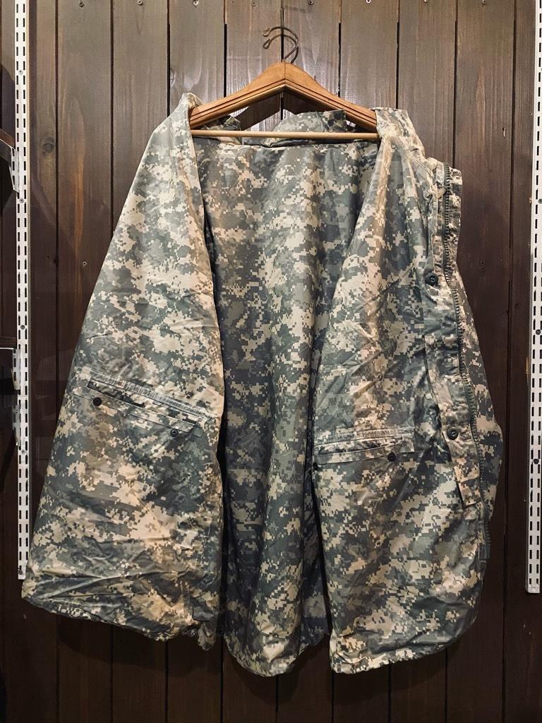 マグネッツ神戸店 Modern Military入荷! #5 Mix Modern Military Item!!!_c0078587_16194567.jpg