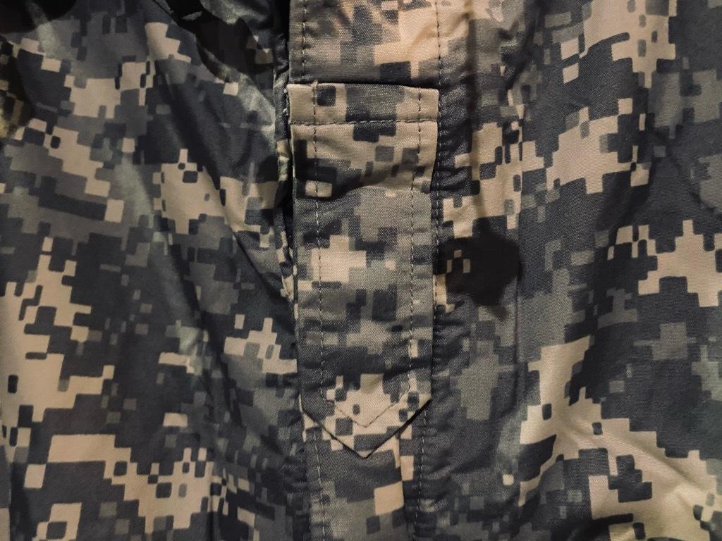 マグネッツ神戸店 Modern Military入荷! #5 Mix Modern Military Item!!!_c0078587_16194588.jpg