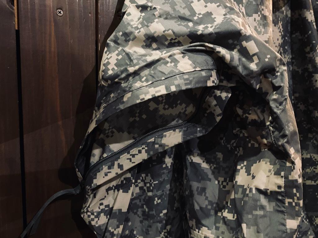 マグネッツ神戸店 Modern Military入荷! #5 Mix Modern Military Item!!!_c0078587_16201407.jpg
