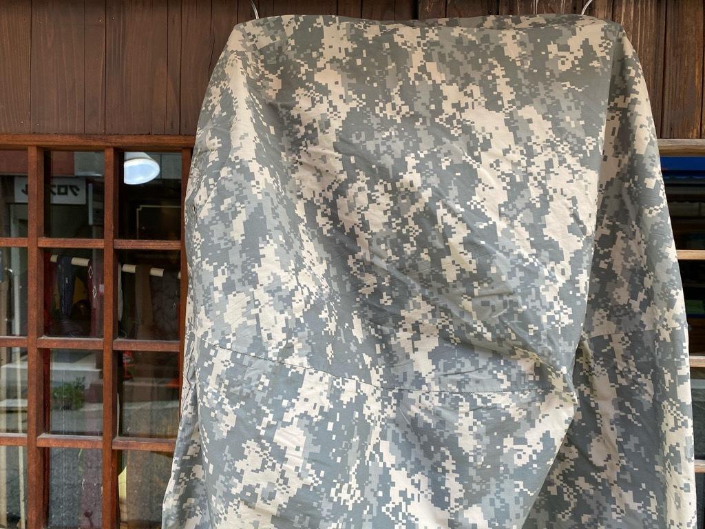 マグネッツ神戸店 Modern Military入荷! #5 Mix Modern Military Item!!!_c0078587_16210265.jpg