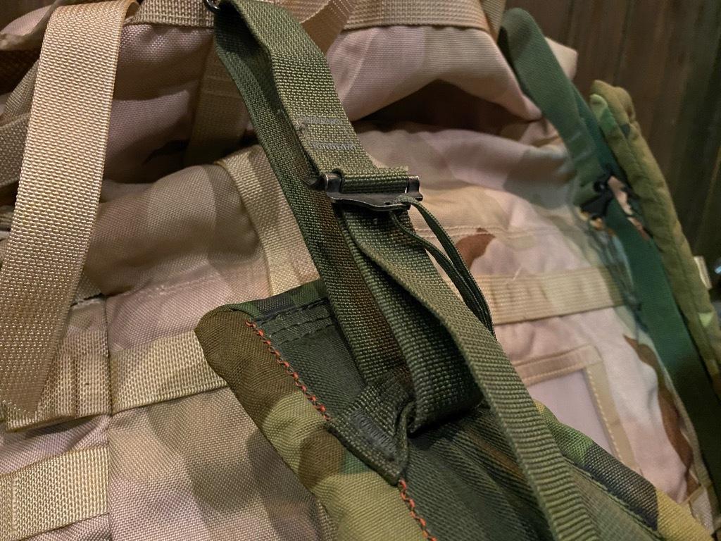 マグネッツ神戸店 Modern Military入荷! #5 Mix Modern Military Item!!!_c0078587_16224707.jpg