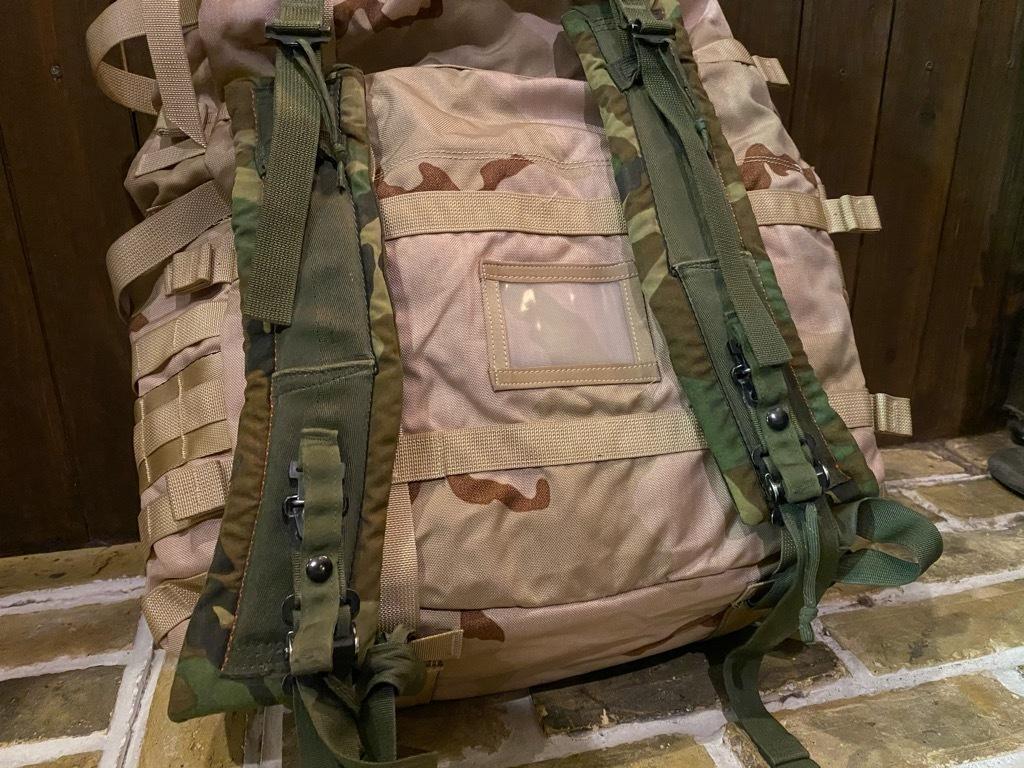マグネッツ神戸店 Modern Military入荷! #5 Mix Modern Military Item!!!_c0078587_16224745.jpg