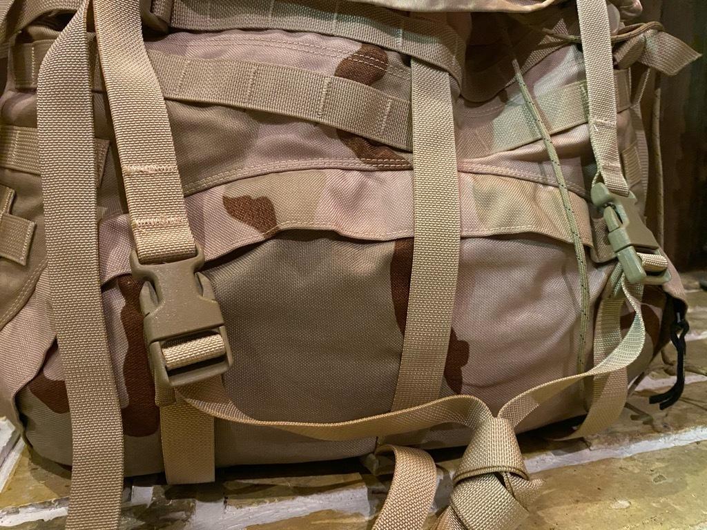 マグネッツ神戸店 Modern Military入荷! #5 Mix Modern Military Item!!!_c0078587_16224807.jpg