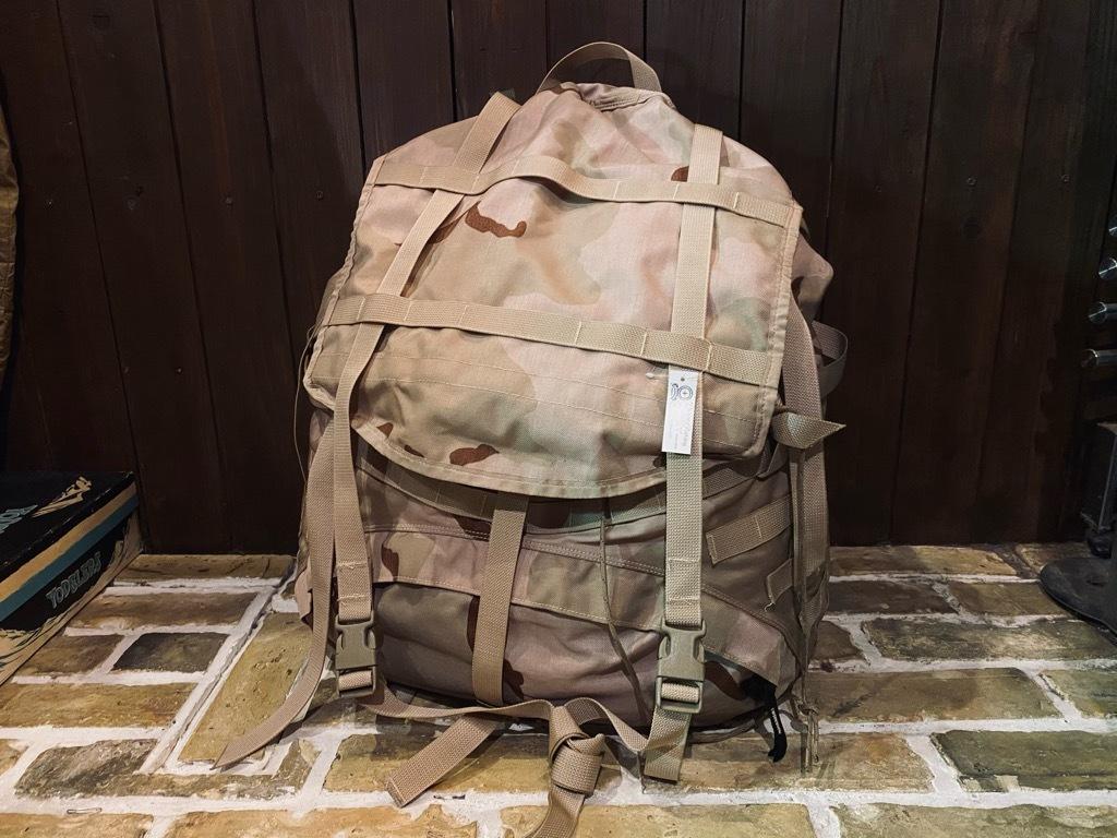マグネッツ神戸店 Modern Military入荷! #5 Mix Modern Military Item!!!_c0078587_16224892.jpg