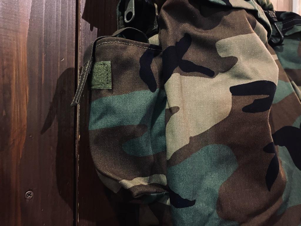 マグネッツ神戸店 Modern Military入荷! #5 Mix Modern Military Item!!!_c0078587_16262080.jpg