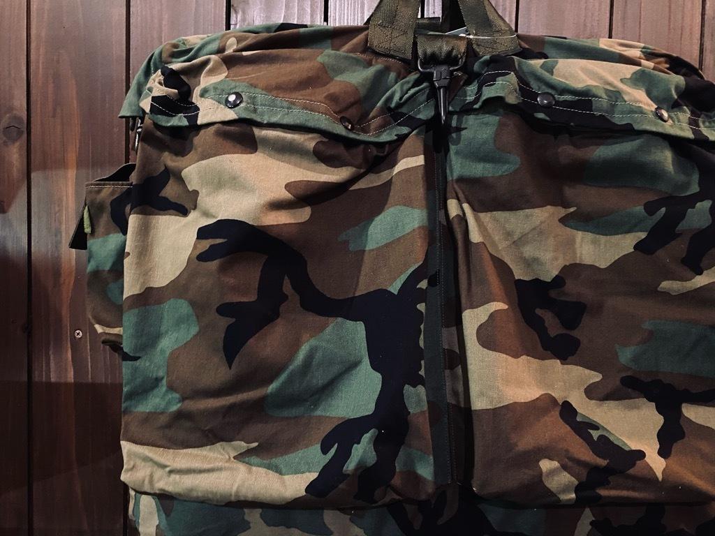 マグネッツ神戸店 Modern Military入荷! #5 Mix Modern Military Item!!!_c0078587_16262106.jpg