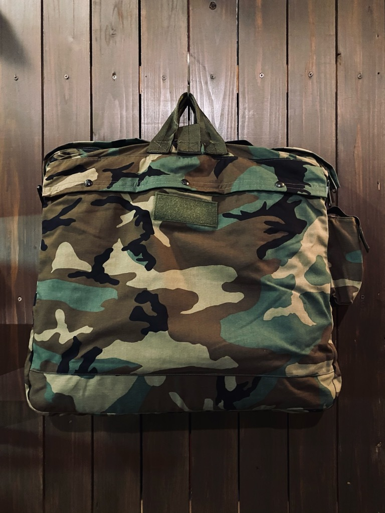 マグネッツ神戸店 Modern Military入荷! #5 Mix Modern Military Item!!!_c0078587_16262177.jpg