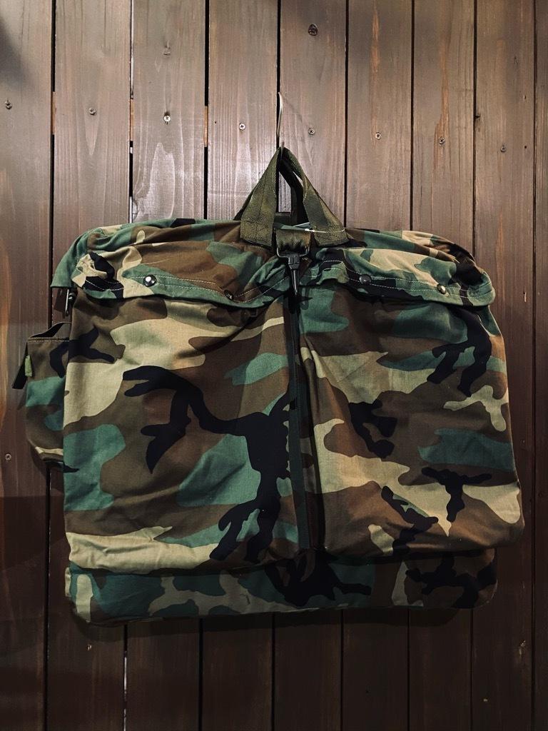 マグネッツ神戸店 Modern Military入荷! #5 Mix Modern Military Item!!!_c0078587_16262204.jpg