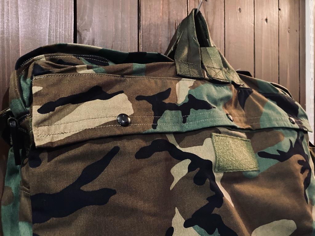 マグネッツ神戸店 Modern Military入荷! #5 Mix Modern Military Item!!!_c0078587_16270727.jpg