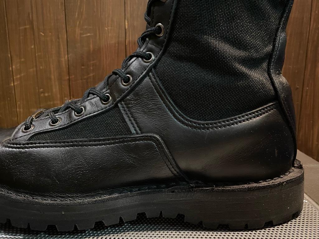 マグネッツ神戸店 Modern Military入荷! #4 US.Military Boots!!!_c0078587_16591204.jpg