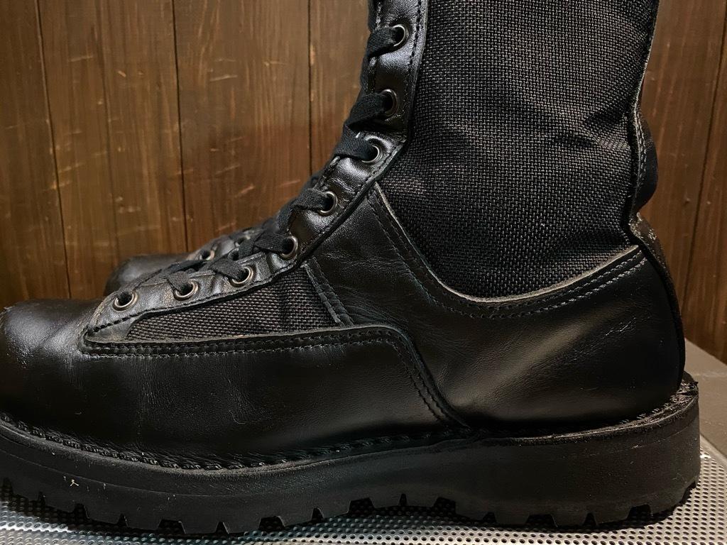 マグネッツ神戸店 Modern Military入荷! #4 US.Military Boots!!!_c0078587_17000008.jpg