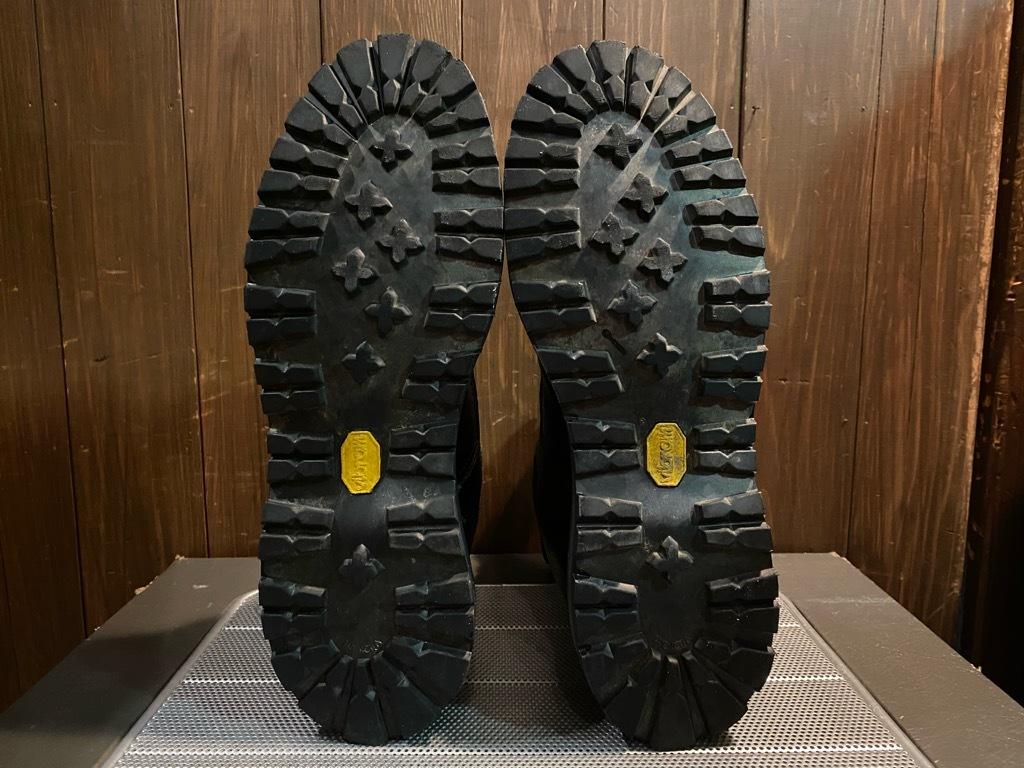 マグネッツ神戸店 Modern Military入荷! #4 US.Military Boots!!!_c0078587_17000035.jpg