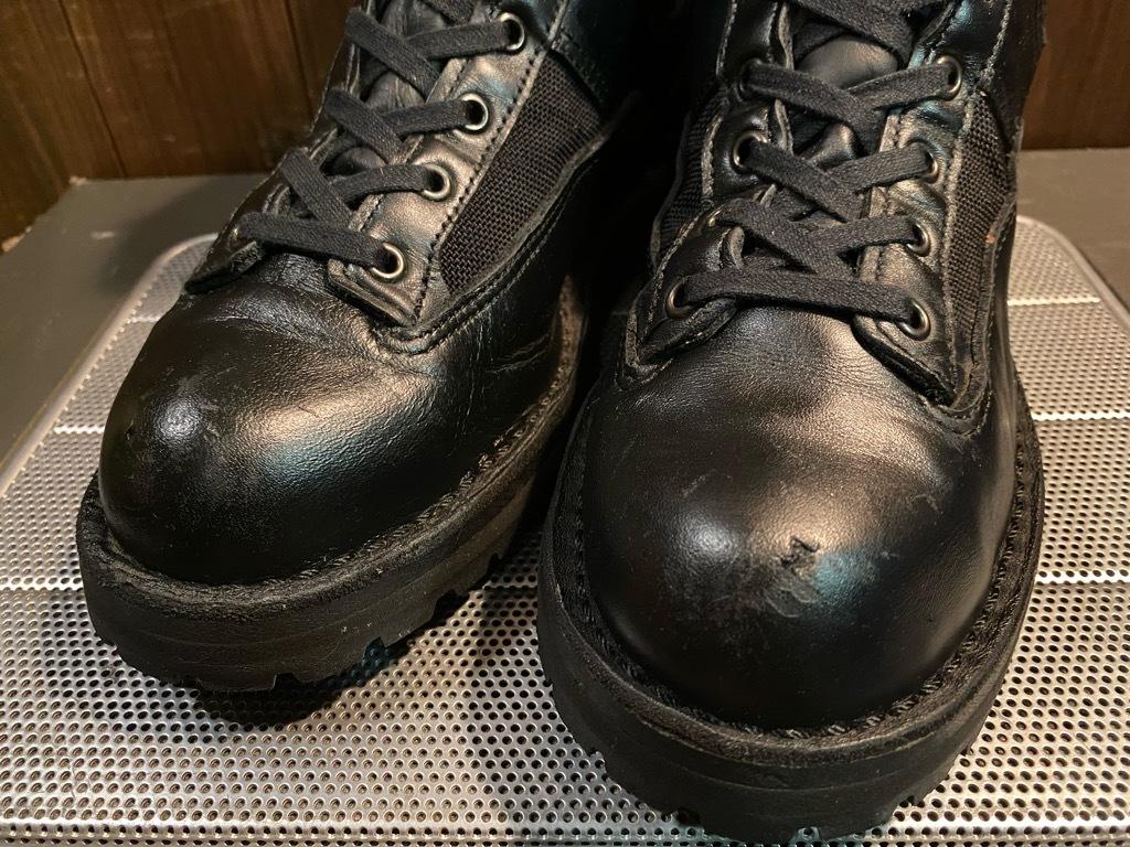 マグネッツ神戸店 Modern Military入荷! #4 US.Military Boots!!!_c0078587_17000038.jpg