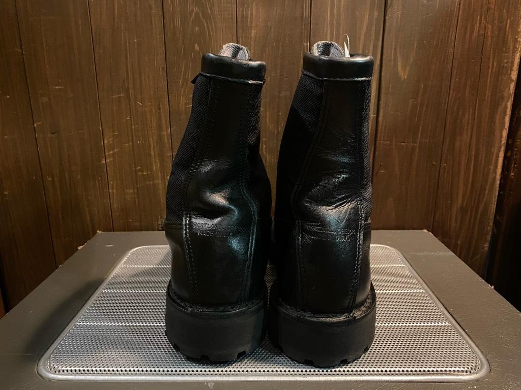 マグネッツ神戸店 Modern Military入荷! #4 US.Military Boots!!!_c0078587_17000068.jpg