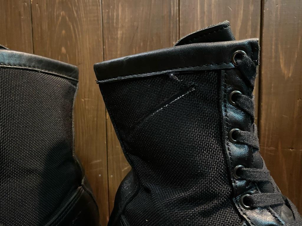 マグネッツ神戸店 Modern Military入荷! #4 US.Military Boots!!!_c0078587_17002682.jpg