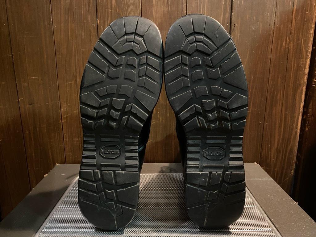 マグネッツ神戸店 Modern Military入荷! #4 US.Military Boots!!!_c0078587_17011042.jpg