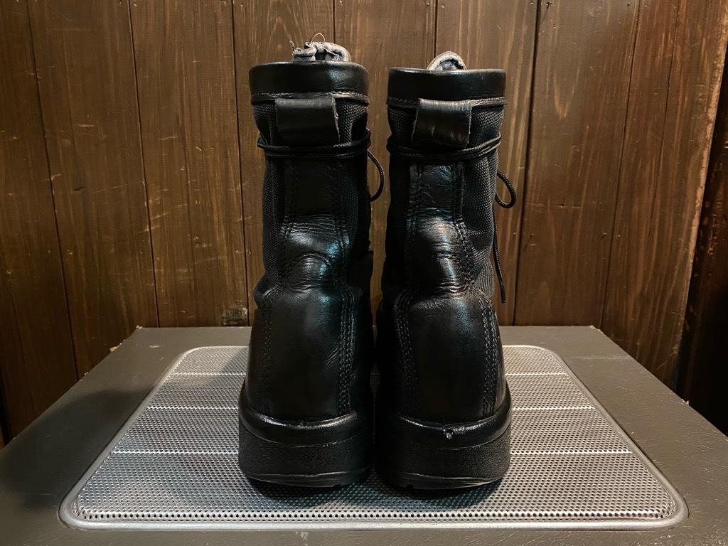 マグネッツ神戸店 Modern Military入荷! #4 US.Military Boots!!!_c0078587_17011225.jpg