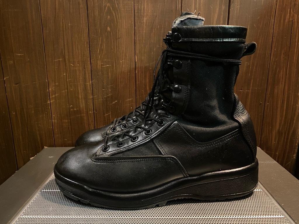 マグネッツ神戸店 Modern Military入荷! #4 US.Military Boots!!!_c0078587_17011295.jpg