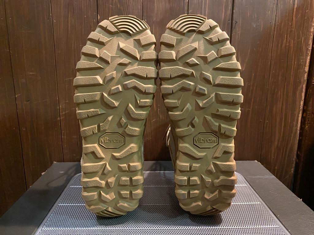 マグネッツ神戸店 Modern Military入荷! #4 US.Military Boots!!!_c0078587_17035591.jpg