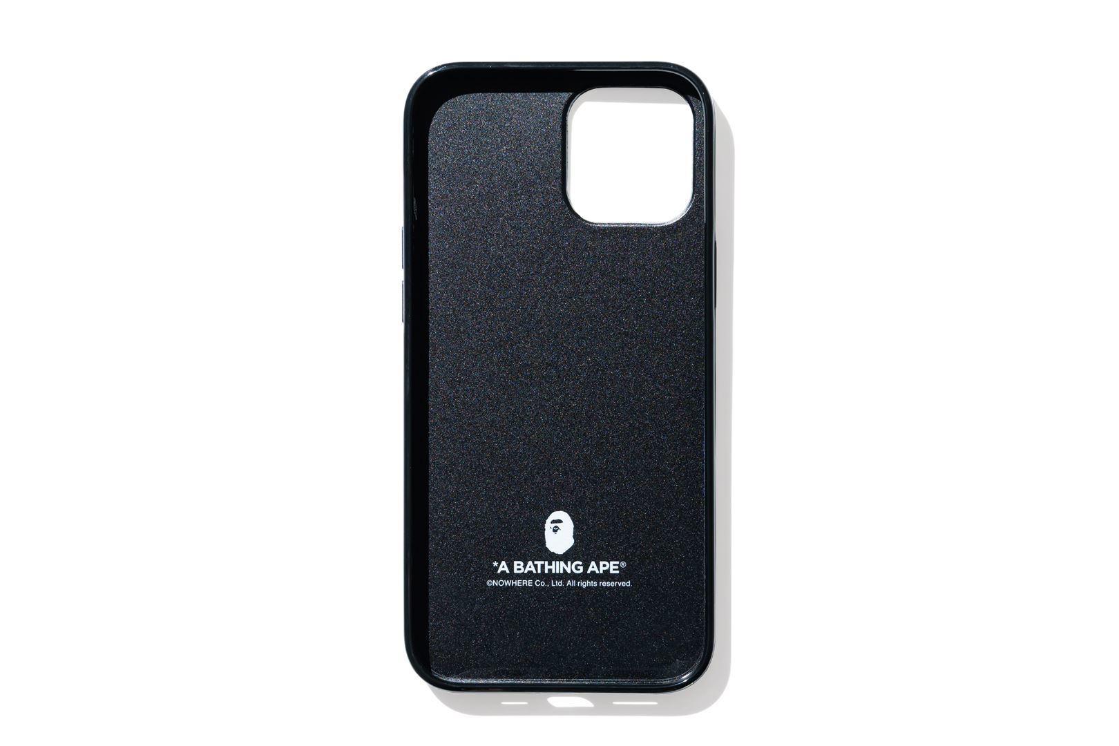 ABC CAMO iPhone 12 / 12 PRO / 12 PRO MAX / 12 MINI CASE_a0174495_13571864.jpg
