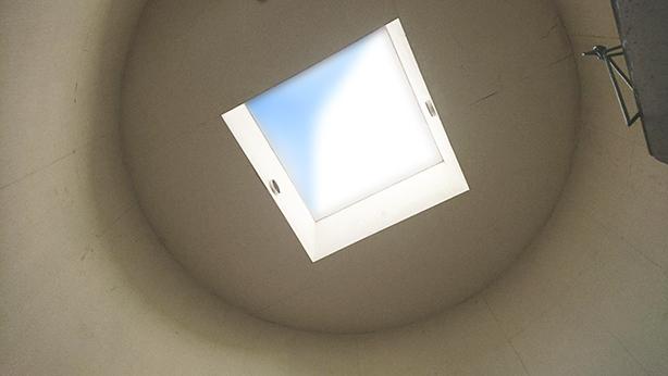 Skylight Window_e0209299_18362345.jpg