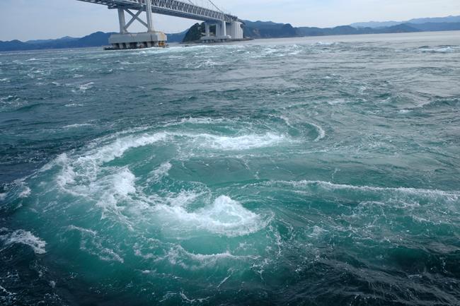 鳴門の渦潮と淡路島へ 四国ツーリング♪_f0179404_09325315.jpg