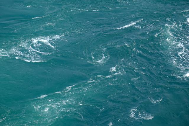 鳴門の渦潮と淡路島へ 四国ツーリング♪_f0179404_09401820.jpg