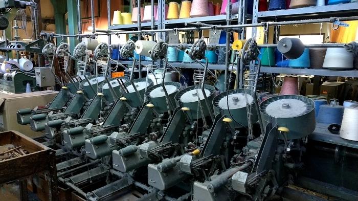 毎月恒例、11月の「播州織切り売り市」は特別企画_e0295731_17202690.jpg