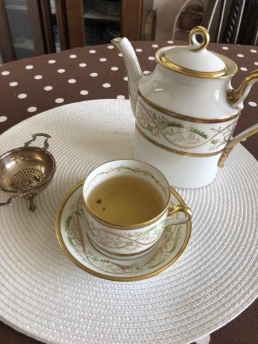 お茶の時間_c0177332_06260261.jpeg