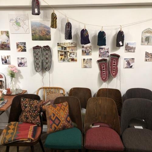 イランのおばあちゃんの手編み靴下展vol.4_d0156336_23261121.jpeg