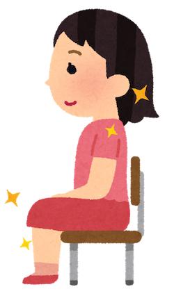 在宅ワーク中の座り姿勢で気をつけたいこと 〜ある日の施術より〜_e0073240_06542435.jpg