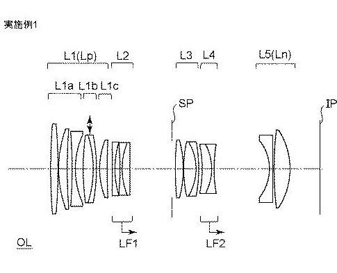 キヤノンがRFマウント用の80ミリF2.8マクロレンズの特許を出願_b0216244_14210737.jpg