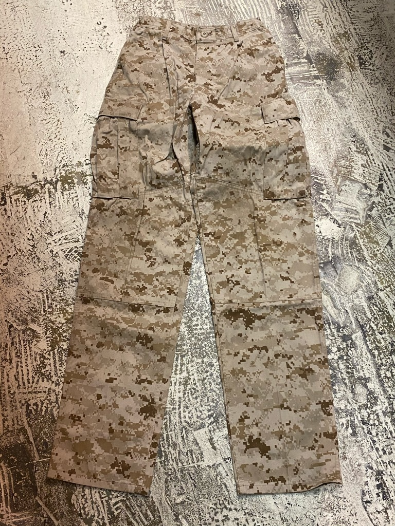 11月7日(土)マグネッツ大阪店モダンミリタリー入荷日!! #7 UCP,MARPAT Digital Camo&CRYE PRECISION Multicam,Scorpion W2!_c0078587_14164960.jpg