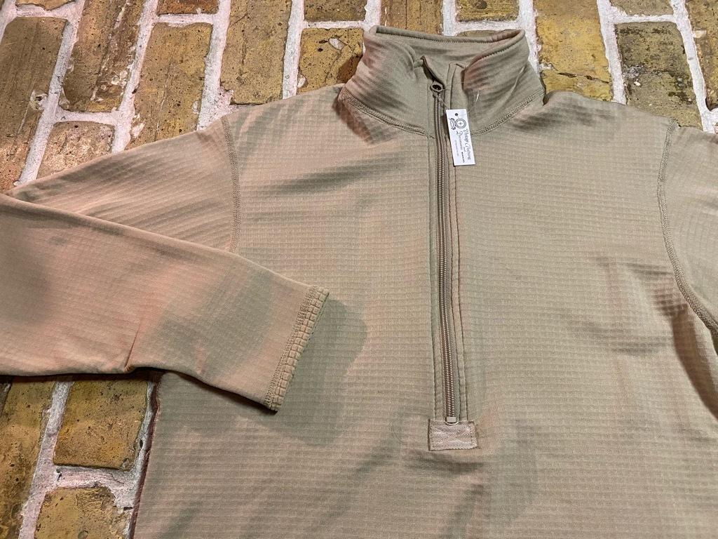 マグネッツ神戸店 Modern Military入荷! #6 LEVEL-1,LEVEL-2!!!_c0078587_14184971.jpg