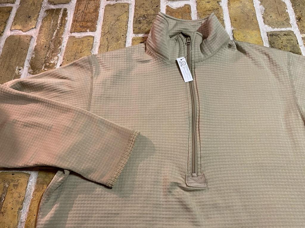 マグネッツ神戸店 Modern Military入荷! #6 LEVEL-1,LEVEL-2!!!_c0078587_14213893.jpg