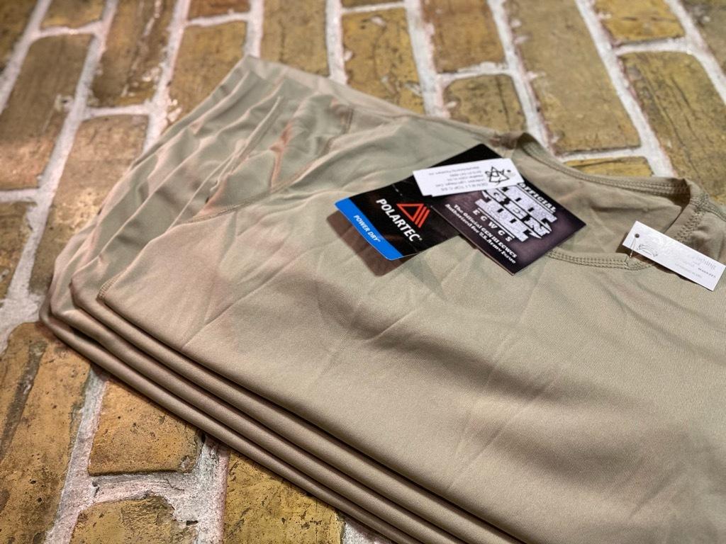 マグネッツ神戸店 Modern Military入荷! #6 LEVEL-1,LEVEL-2!!!_c0078587_14263707.jpg