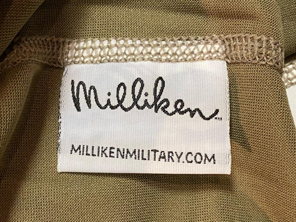 マグネッツ神戸店 Modern Military入荷! #6 LEVEL-1,LEVEL-2!!!_c0078587_14312161.jpg