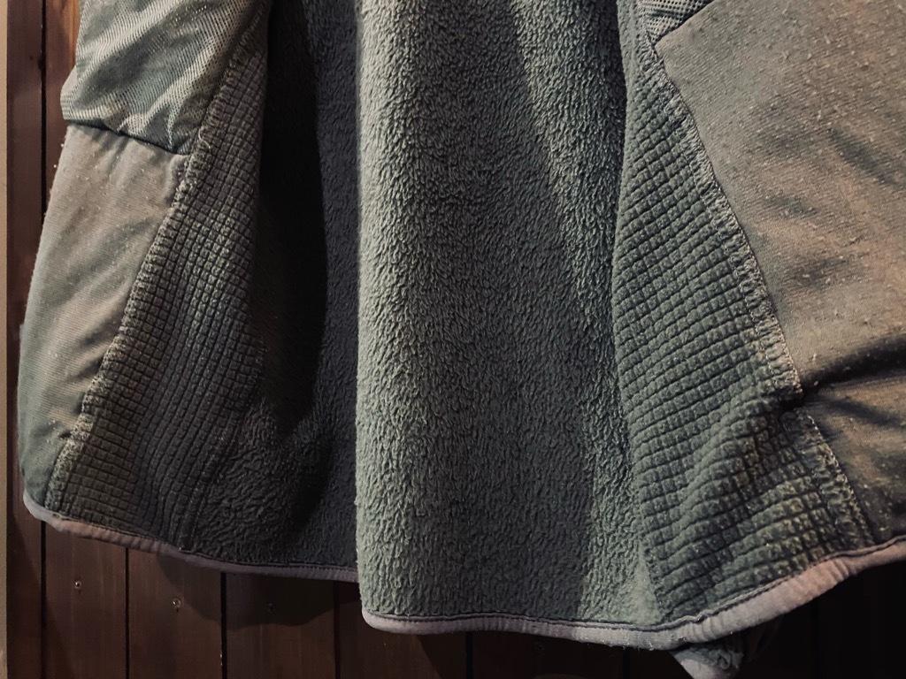 マグネッツ神戸店 Modern Military入荷! #7 LEVEL-3 Fleece Jacket!!!_c0078587_14364263.jpg