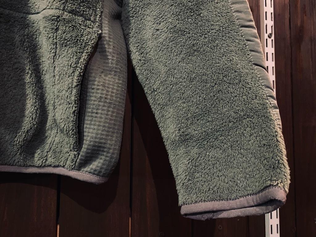 マグネッツ神戸店 Modern Military入荷! #7 LEVEL-3 Fleece Jacket!!!_c0078587_14391714.jpg