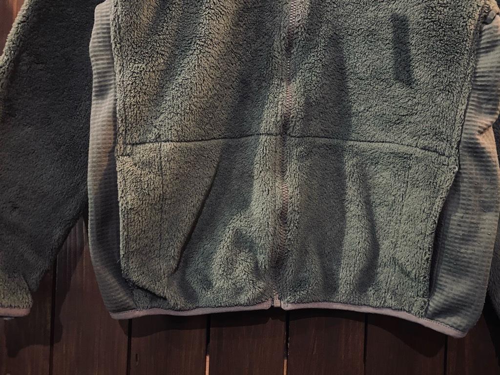 マグネッツ神戸店 Modern Military入荷! #7 LEVEL-3 Fleece Jacket!!!_c0078587_14391893.jpg