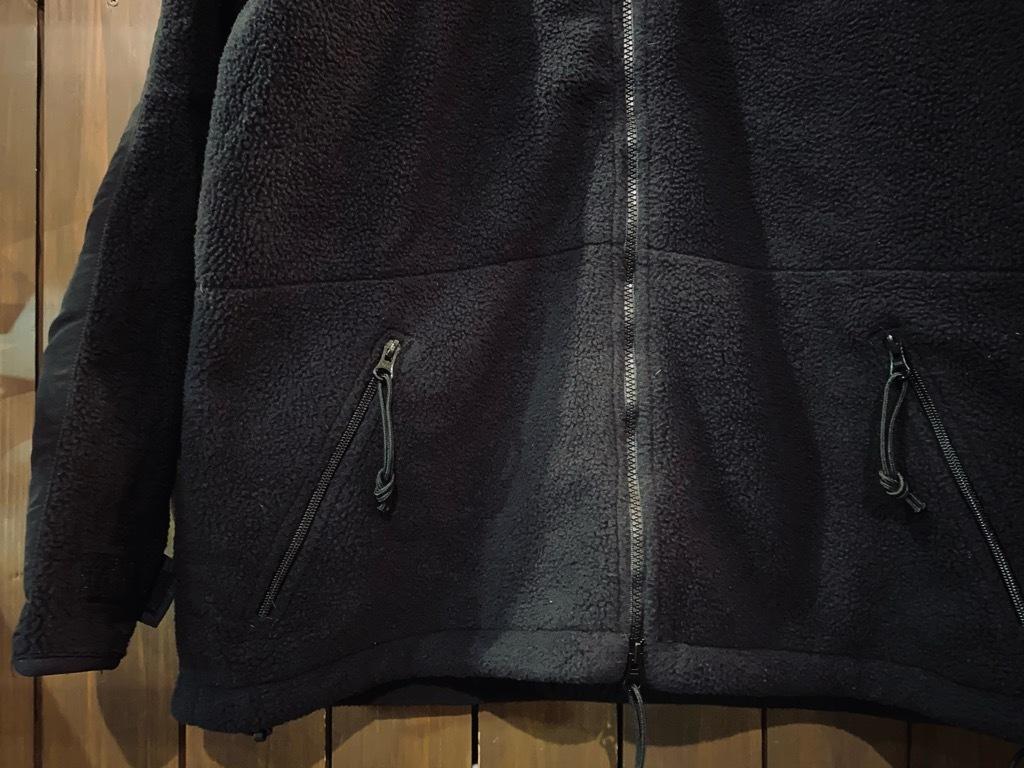 マグネッツ神戸店 Modern Military入荷! #7 LEVEL-3 Fleece Jacket!!!_c0078587_14444273.jpg