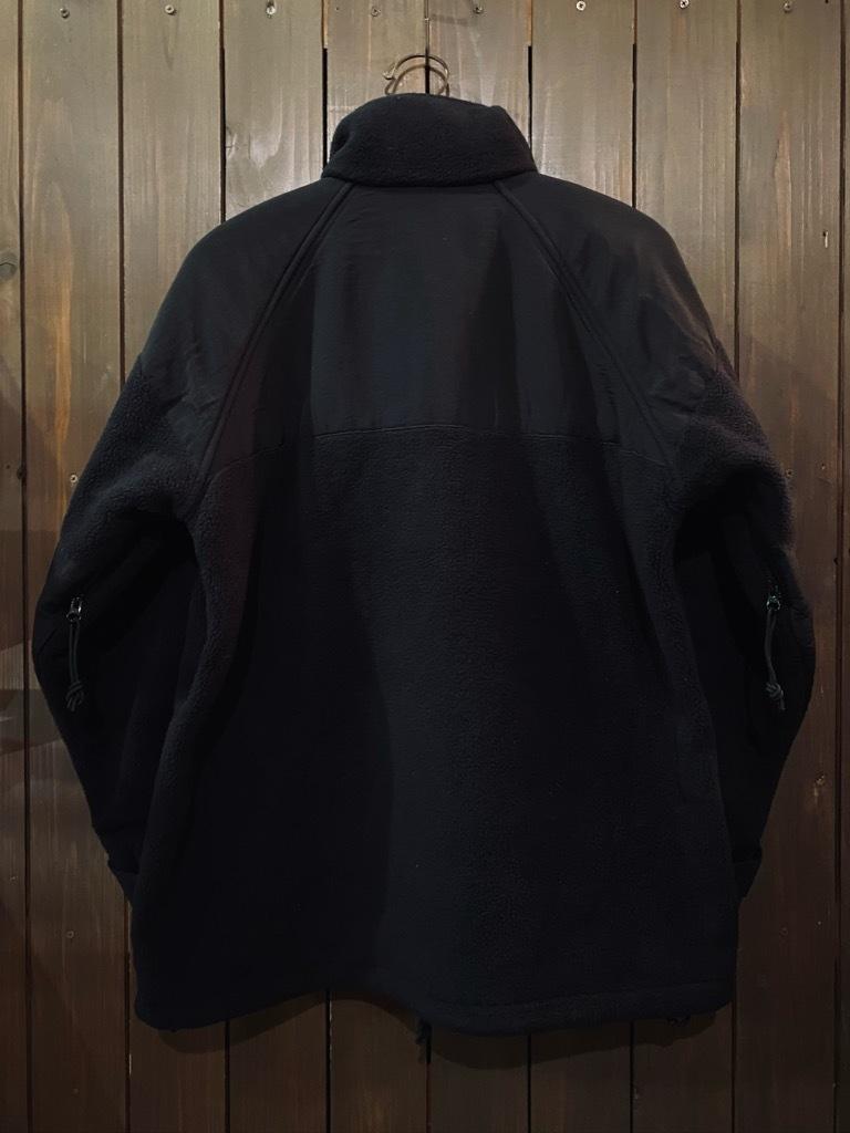マグネッツ神戸店 Modern Military入荷! #7 LEVEL-3 Fleece Jacket!!!_c0078587_14444285.jpg