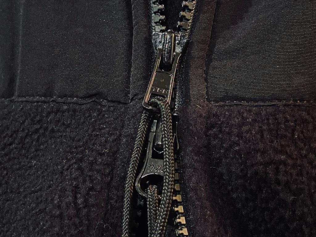 マグネッツ神戸店 Modern Military入荷! #7 LEVEL-3 Fleece Jacket!!!_c0078587_14455758.jpg
