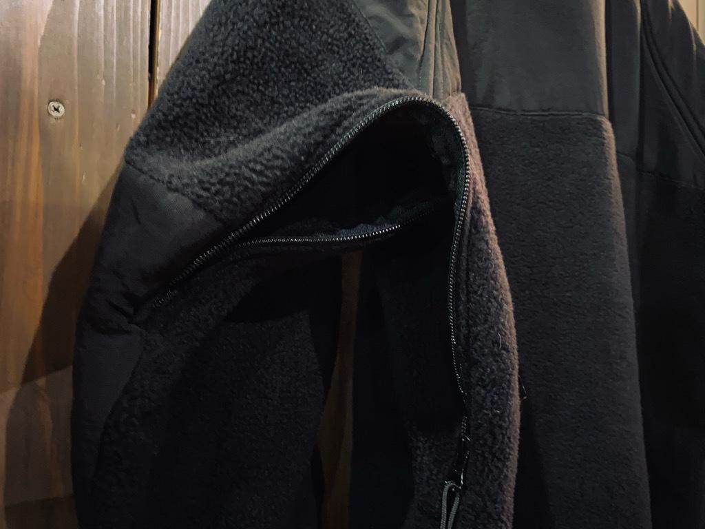 マグネッツ神戸店 Modern Military入荷! #7 LEVEL-3 Fleece Jacket!!!_c0078587_14455790.jpg