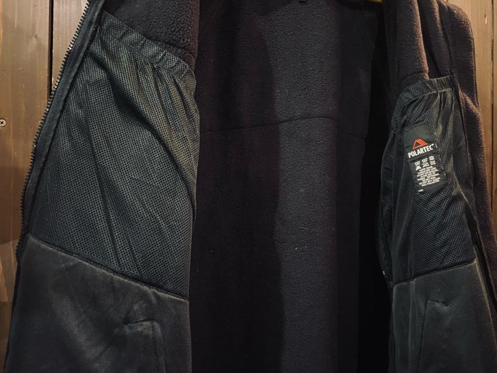 マグネッツ神戸店 Modern Military入荷! #7 LEVEL-3 Fleece Jacket!!!_c0078587_14455845.jpg