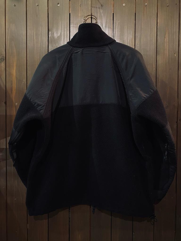 マグネッツ神戸店 Modern Military入荷! #7 LEVEL-3 Fleece Jacket!!!_c0078587_14472528.jpg