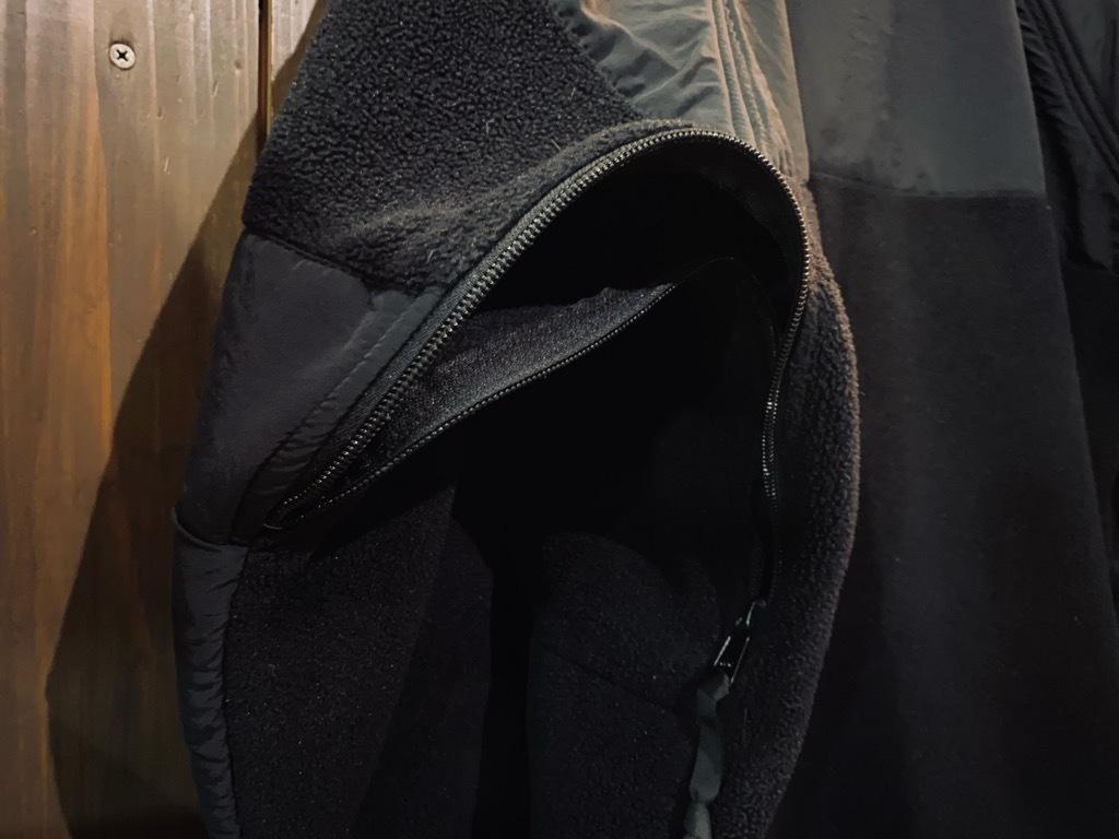 マグネッツ神戸店 Modern Military入荷! #7 LEVEL-3 Fleece Jacket!!!_c0078587_14472562.jpg