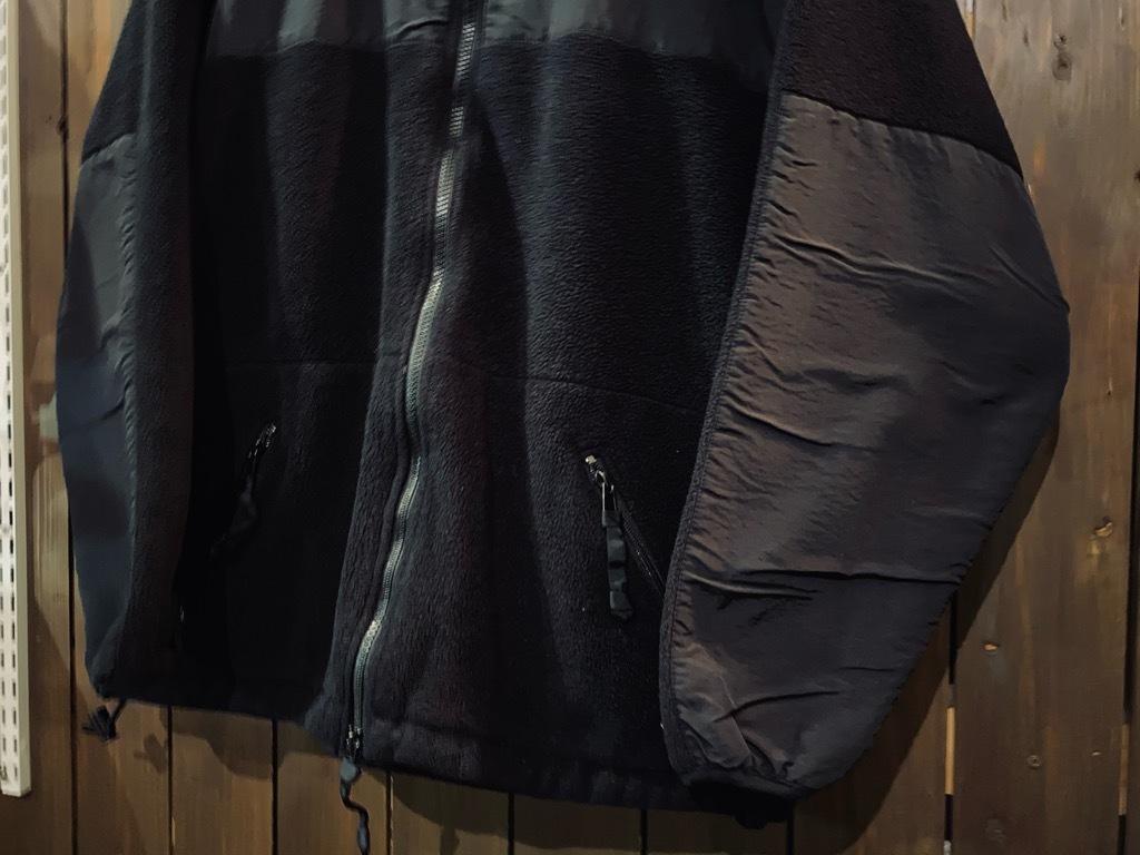 マグネッツ神戸店 Modern Military入荷! #7 LEVEL-3 Fleece Jacket!!!_c0078587_14472620.jpg