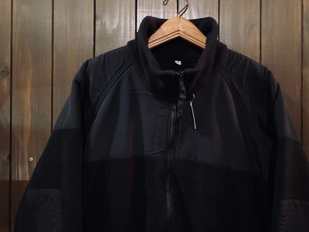 マグネッツ神戸店 Modern Military入荷! #7 LEVEL-3 Fleece Jacket!!!_c0078587_14472627.jpg