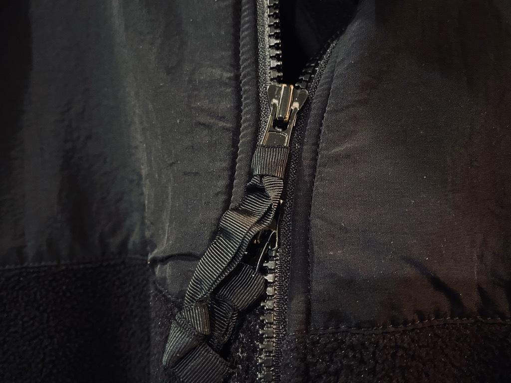 マグネッツ神戸店 Modern Military入荷! #7 LEVEL-3 Fleece Jacket!!!_c0078587_14472655.jpg